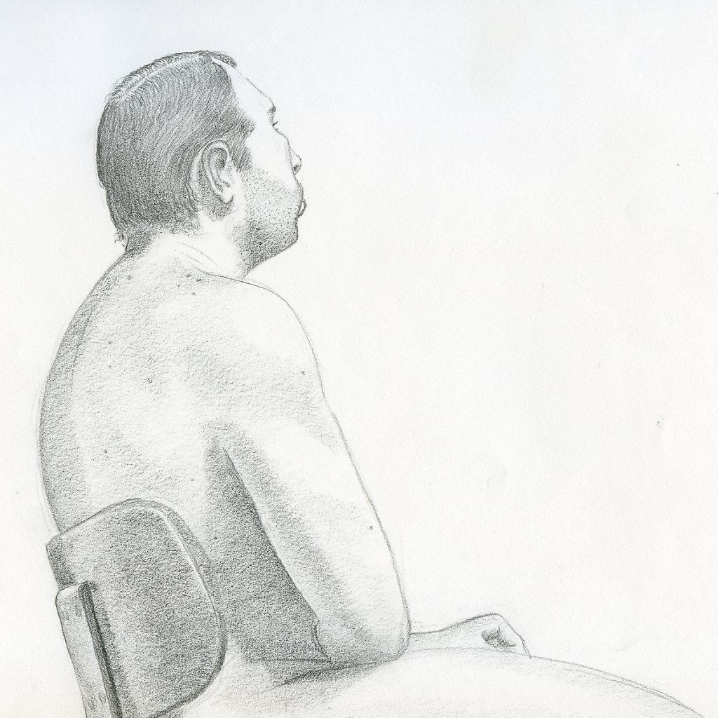 Paul Beaudoin
