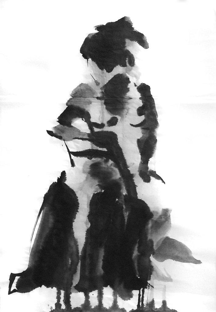 Ruonan Yan