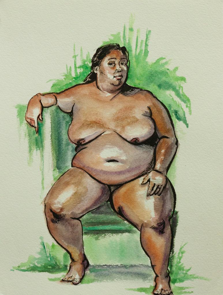 Alvin Sumigcay